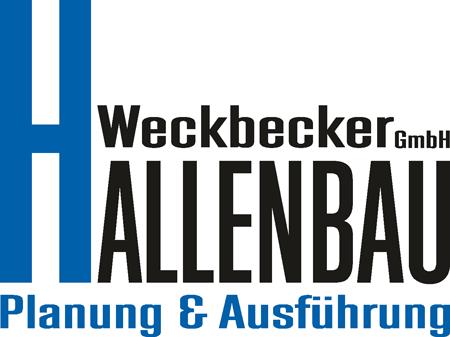 Hallenbau Weckbecker GmbH